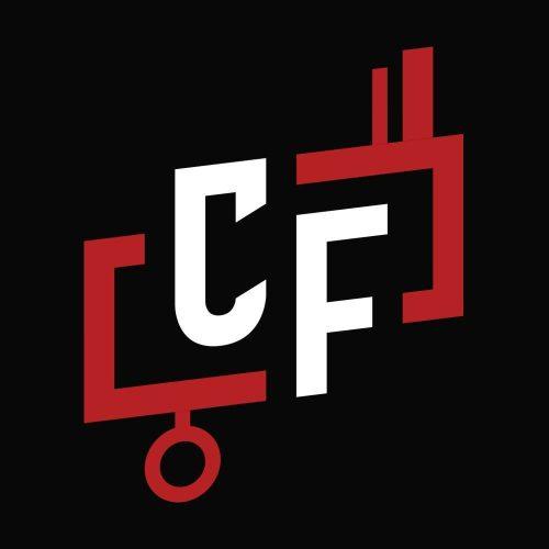 Circus Factory Logo