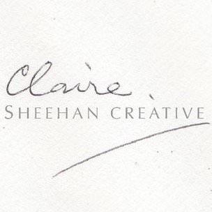 Claire Sheehan Creative