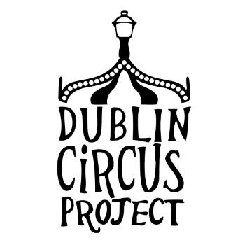 Dublin Circus Project Logo