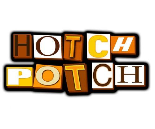 Hotch Potch Logo