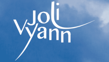 Joli Vyann Logo