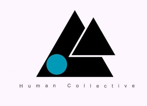 Human Collective Logo