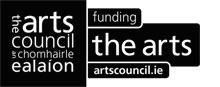 Funding the Arts Arts Council Ireland
