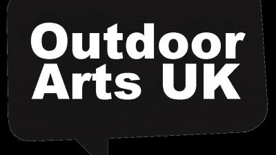 Outdoor Arts Uk