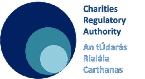 The Charities Regulator