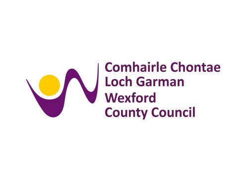 Wexford County Council