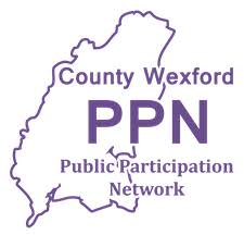 Wexford Ppn