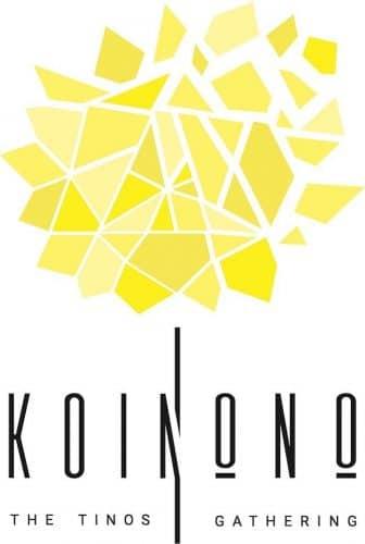 Kinono Tinos Art Gathering