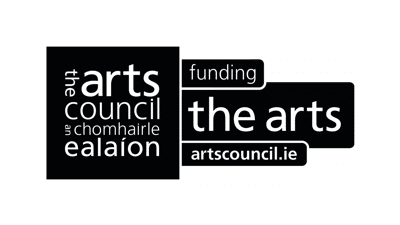 Arts Council Ireland For Events