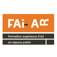 Fai Ar Logo