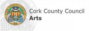 Cork County Council Arts 300x104