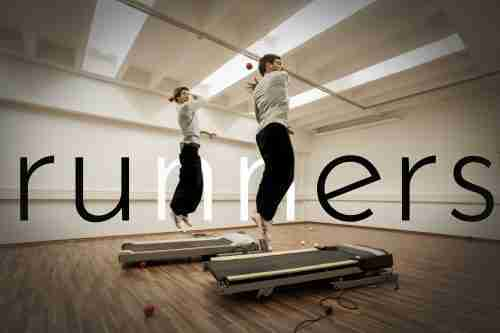 Runners One.jpg