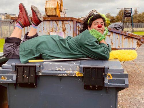 Juanita Resting.jpg