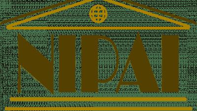 Nipai Logo