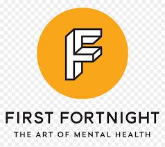 First Forenight Logo