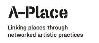 A Place Logo