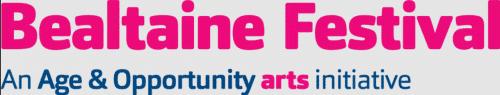 Bealtaine Logo