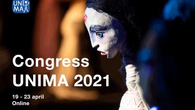 Online Congress Unima