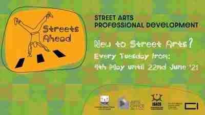 Streets Sm Fbevent Groupb 1200x600