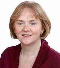 Miriam Dunne 200x250px