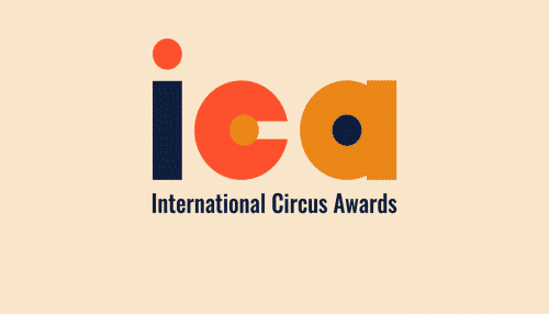 P Circus Event International Circus Awards Submissions