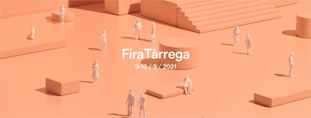 Firatarrega21