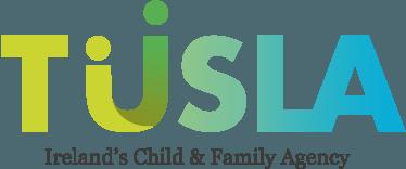 Tusla Logo 255w