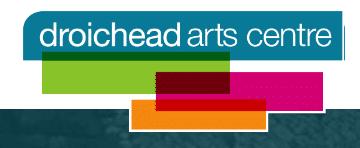 Droichead Arts Centre