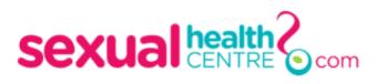Sexual Health Centre